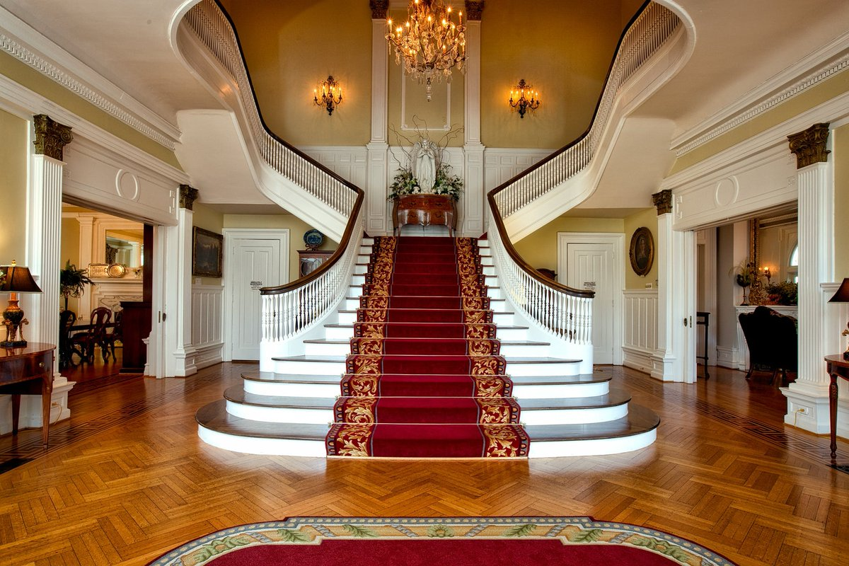 Westfire Stair Parts Have A Dream Staircase Or Historical Reproduction In  Mind? We Can Offer Customized Stair Parts Among A Wide Variety Of High  Quality ...