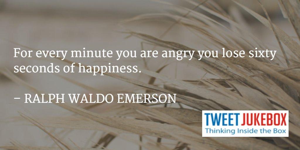 Ralph Waldo Emerson.- #quote #image https://t.co/pQw2275vGM https://t.co/pFCV6XSQOv