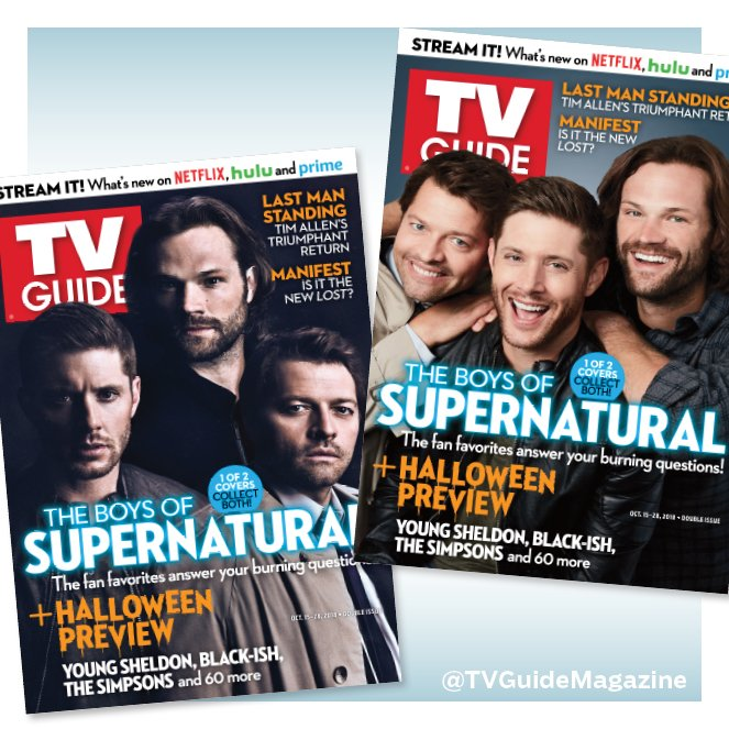 Fresh Tvguidemagazine Customer Care