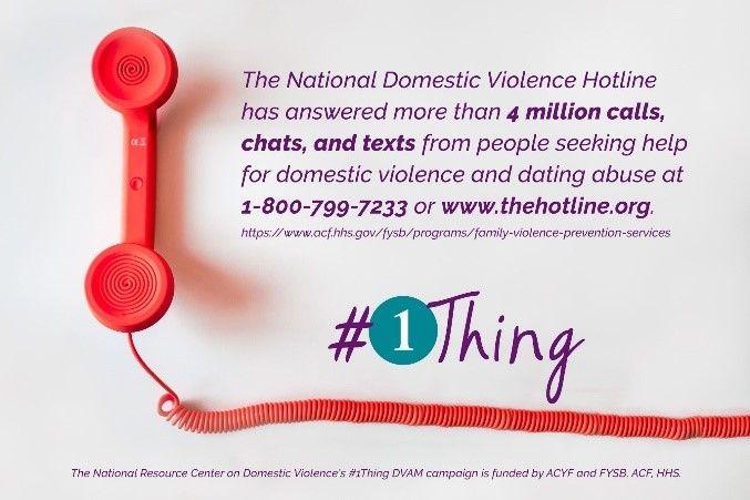 dating help hotline