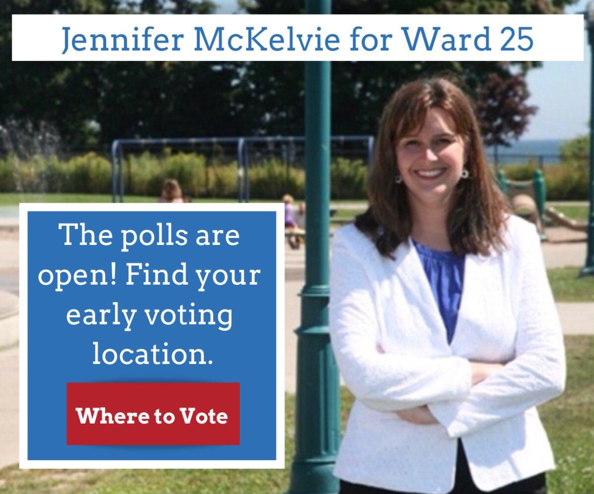 Image result for ward 25 Jennifer McKelvie Scarborough-Rouge Park