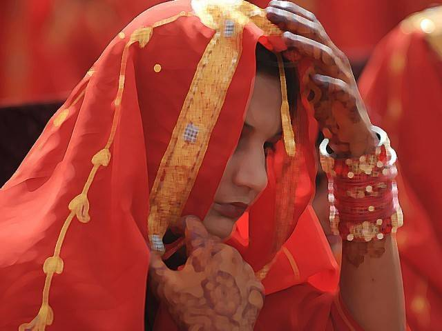 NCHR condemns forced child marriages among minorities https://t.co/2w89HEU1Lc https://t.co/MMcBNgvcUl