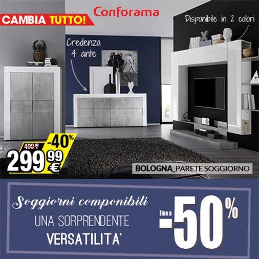 Conforama_italia su Twitter: \