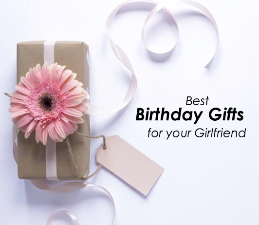 Gift My Emotions On Twitter Gift Your Girlfriend The Best On Her