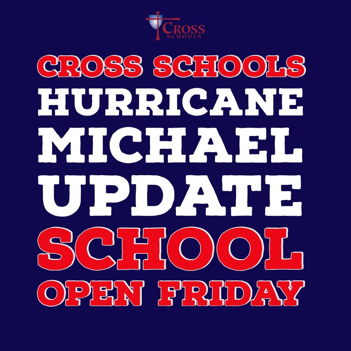Cross_Schools