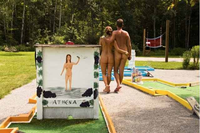 test Twitter Media - Check out  @nakedwanderings tips for getting #naked in Canada: https://t.co/MhJQSv9o4T Oh and btw Nick and Lins we love the photo!😊 #naturism #naturist #travel #canada #ontario #quebec #montreal #bodyposi #nakation https://t.co/odGigSdKru