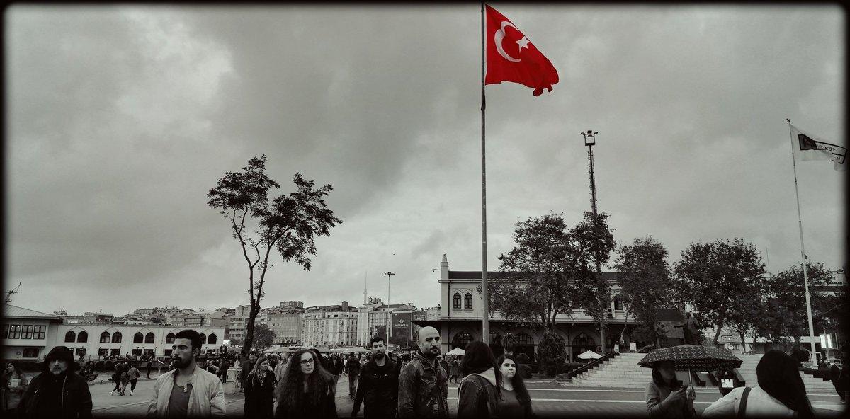 Huawei Photo's photo on #CHPninKirliTarihi