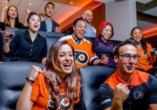 Flyersice hockey's photo on #Flyers