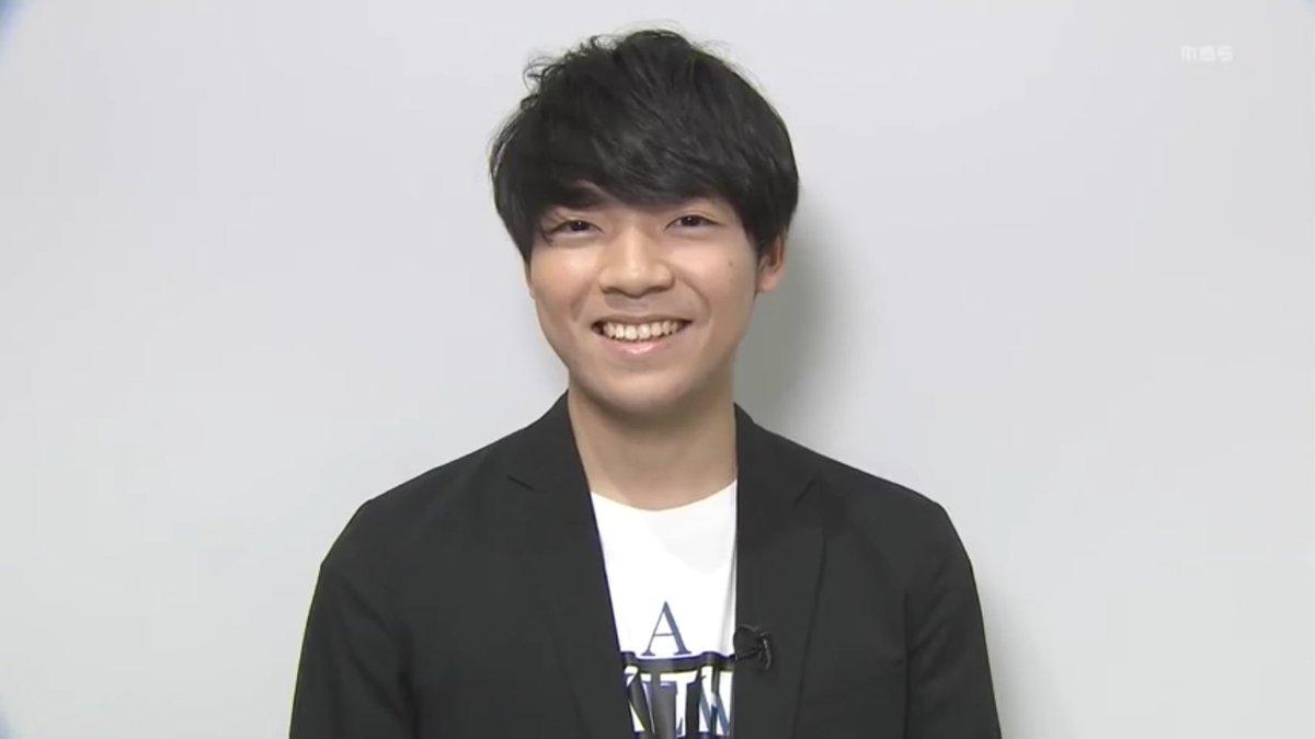 ツイッター 伊沢 伊沢さんの誕生日・お誕生日おめでとう・トレンドが話題