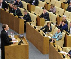 бесплатная консультация по трудовому праву в санкт петербурге московский район