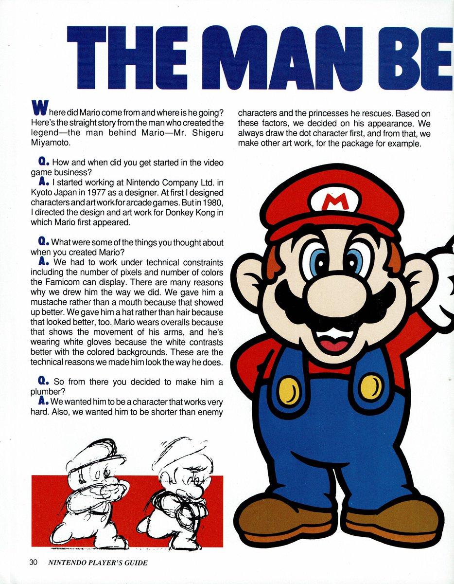 Mario head mania