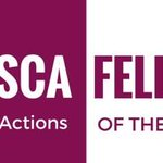 Image for the Tweet beginning: Be the next #MSCA fellow
