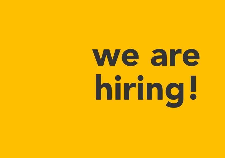 test Twitter Media - A FANTASTIC OPPORTUNITY for two outstanding individuals to join the Arcadia team as we expand our international portfolio of endangered culture and nature grants @GrantFunders  Find out more: https://t.co/wDSfAJiWgf https://t.co/Ou0dQkMnxa