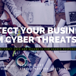Image for the Tweet beginning: Protect your Businesses' Assets →