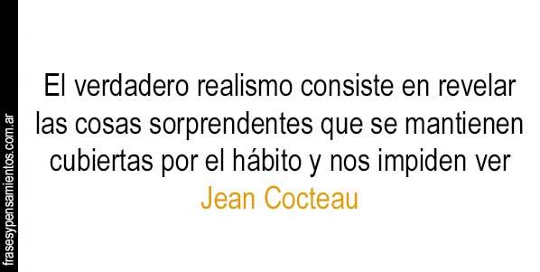 Frases Pensamientos On Twitter El Verdadero Realismo