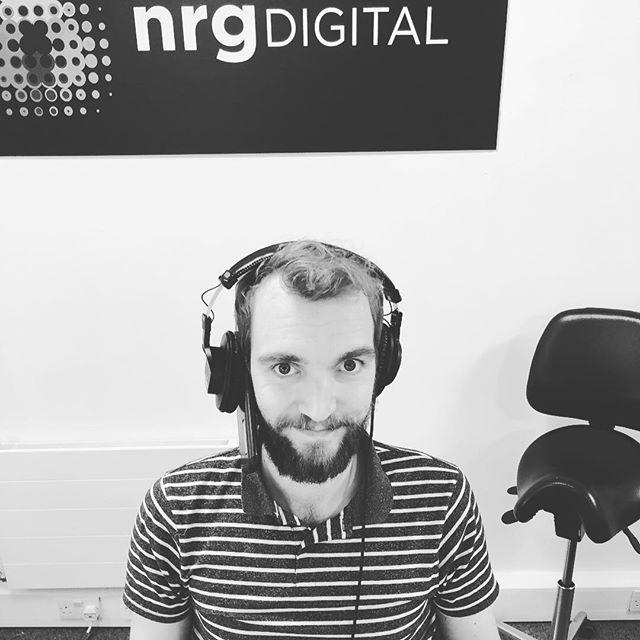 NRG_Digital photo