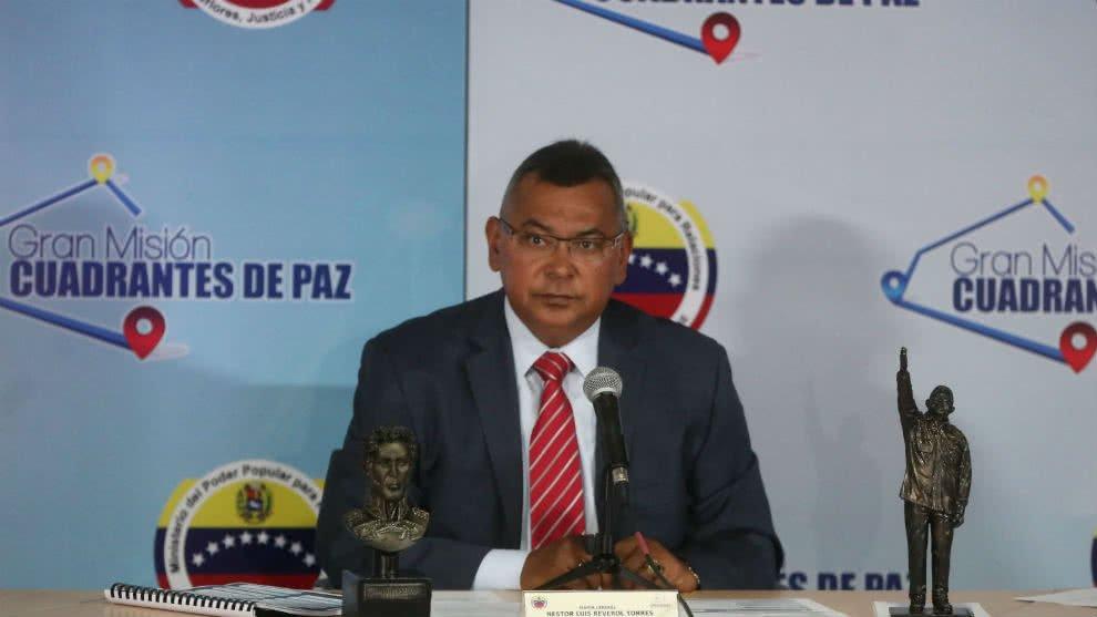 NTN24 Venezuela's photo on #11Oct