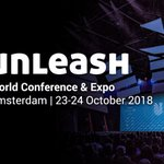 Looking for industry-leading innovative HR strategies? Join SAP SuccessFactors at #UNLEASH18 Amsterdam, Oct 23-24. @UNLEASHgroup