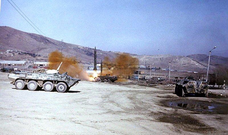 Tactical Ballistic Missiles Thread: - Page 2 DpPcmQVXoAIqcPc