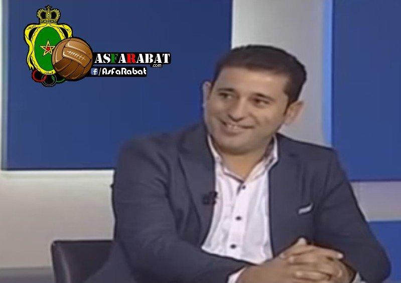 Abdelkrim HADRIOUI - Page 2 DpPghQSWsAI0XL9
