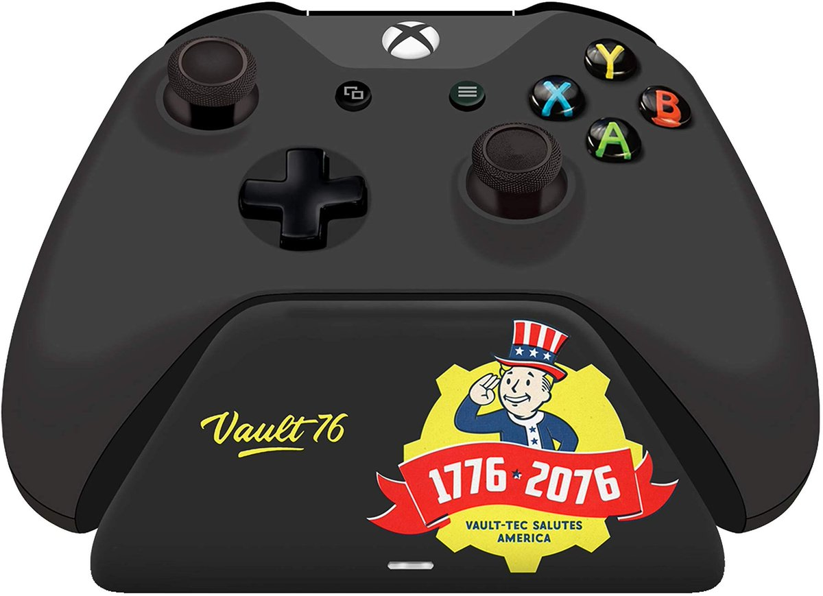 fallout 76 tricentennial edition xbox one uk