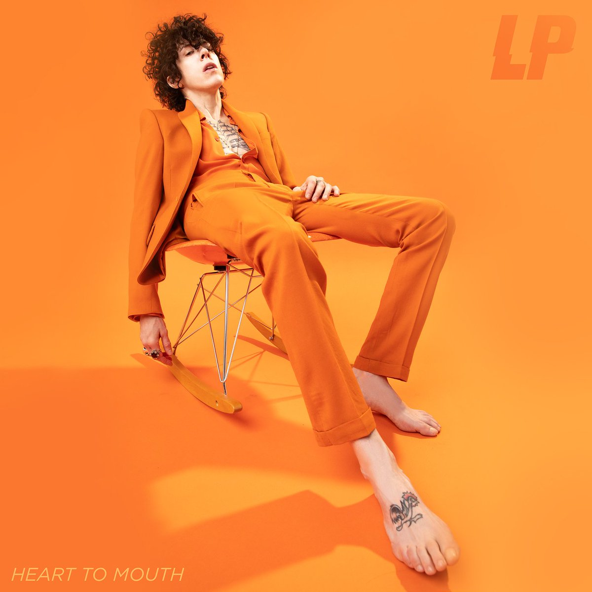 Pre-order my new album Heart To Mouth, out December 7: lp.lnk.to/HeartToMouthTW