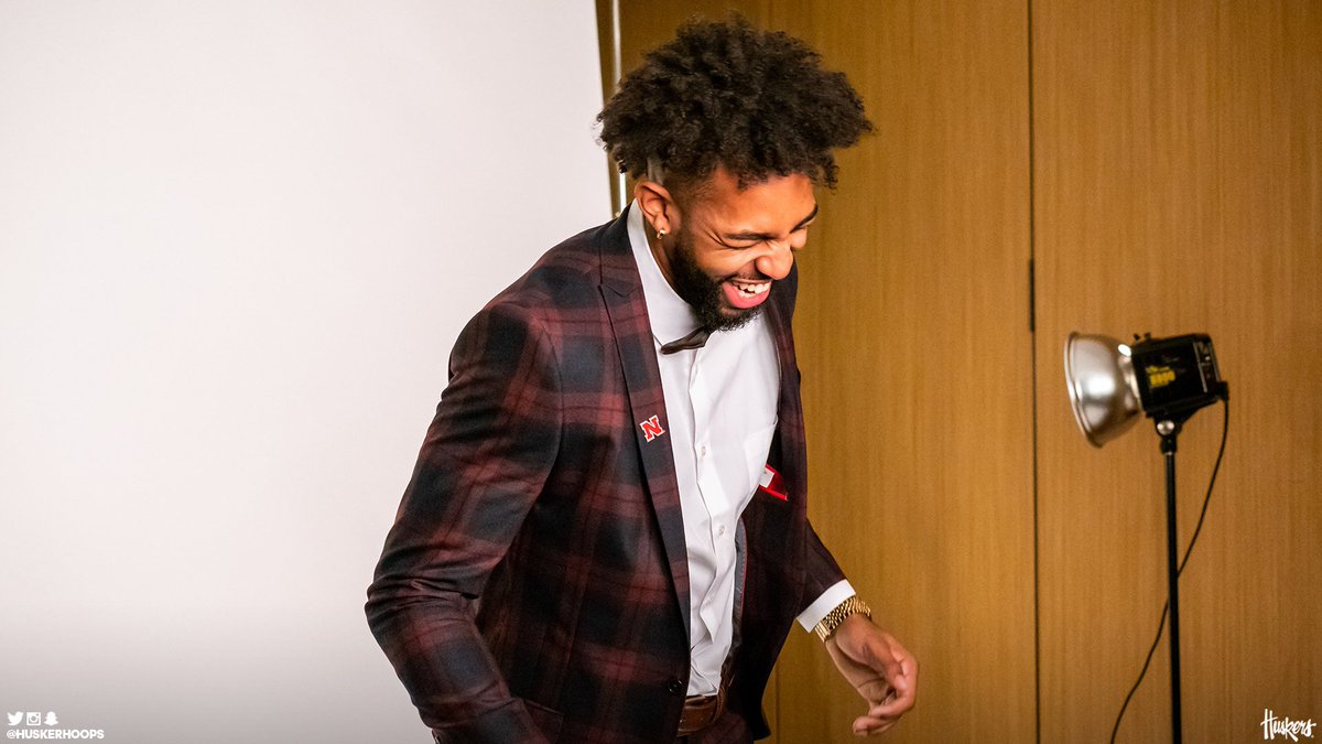 Enjoying the moment.    #B1GMediaDay x #GBR<br>http://pic.twitter.com/8vOTu8nft0