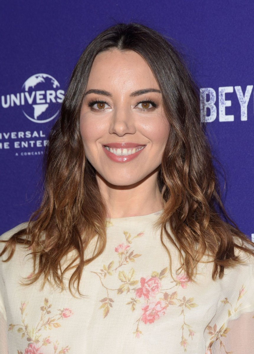 Twitter Aubrey Plaza nudes (98 photos), Pussy, Is a cute, Instagram, cleavage 2017
