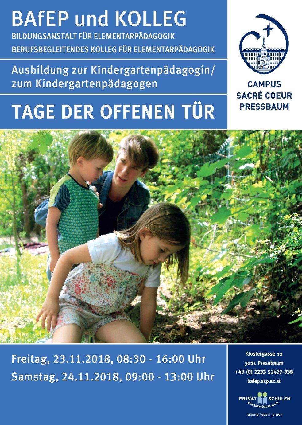 News Allgemeiner Sportverein Pressbaum und Tullnerbach
