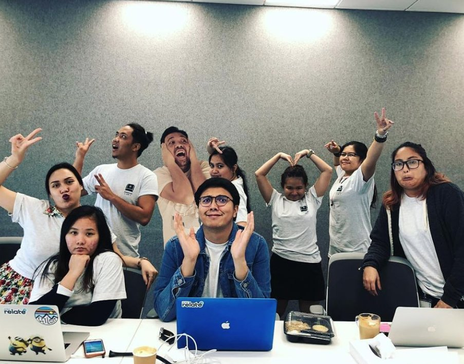 Global Hackathon Teams Md At Master Koding Global Hackathon