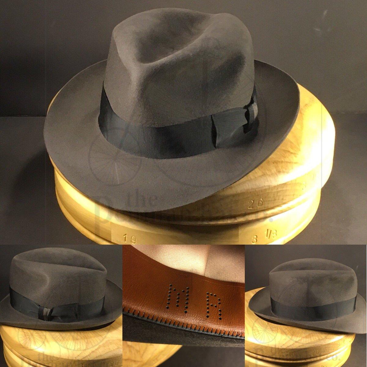 Penman Hat Company on Twitter