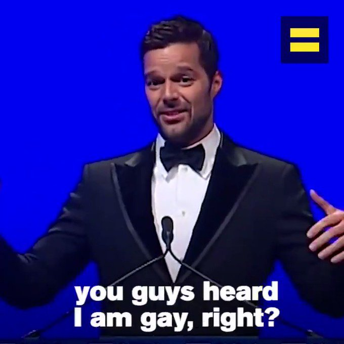 shemale ads linda gay escort stockholm