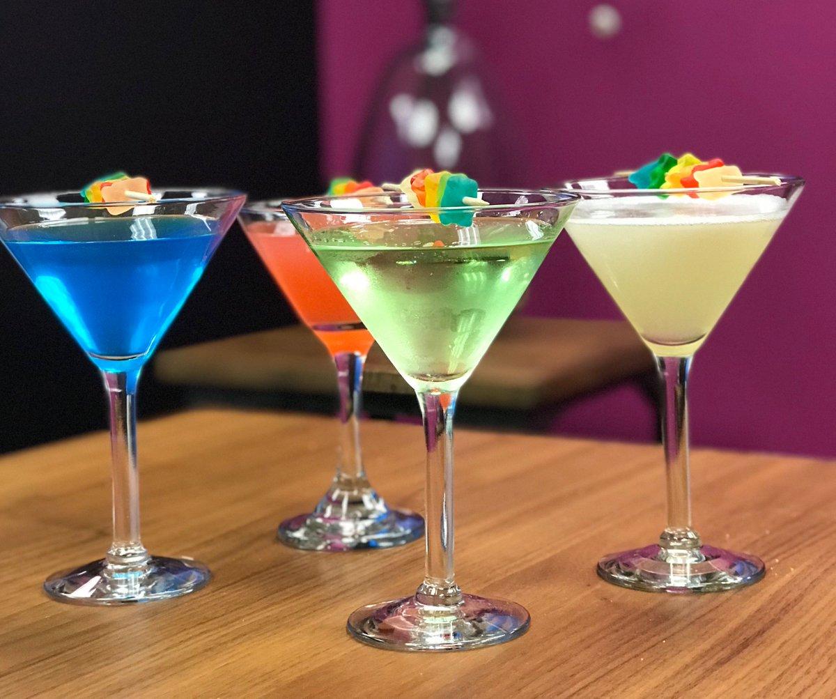 коктейли алкогольные слоями с фото знаний