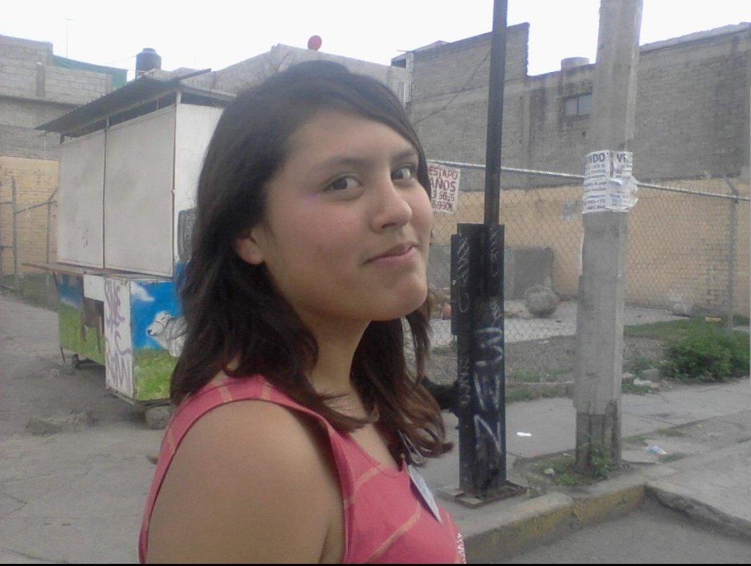 Ruido en la Red's photo on Ecatepec