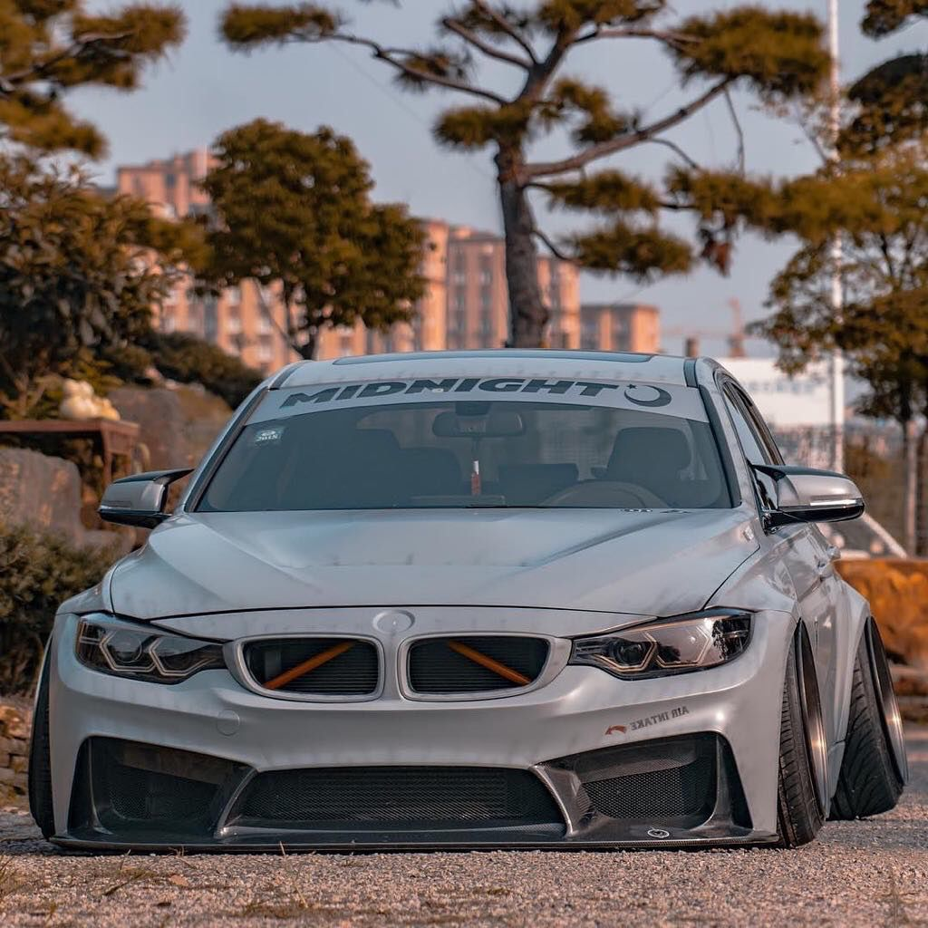 Shine Graffix On Twitter Stance Bmw M4 Euro Jdm Wheels Stance Fitment Lowlife Hellalow Https T Co Pb1ngmgog5