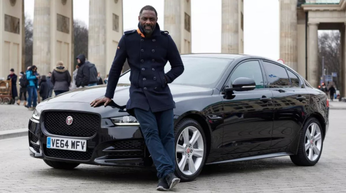 Stop what you&#39;re doing: Idris Elba is joining the &quot;Fast &amp; Furious&quot; franchise  http:// jalo.ps/XTKMy93  &nbsp;  <br>http://pic.twitter.com/jahdaDt5kV