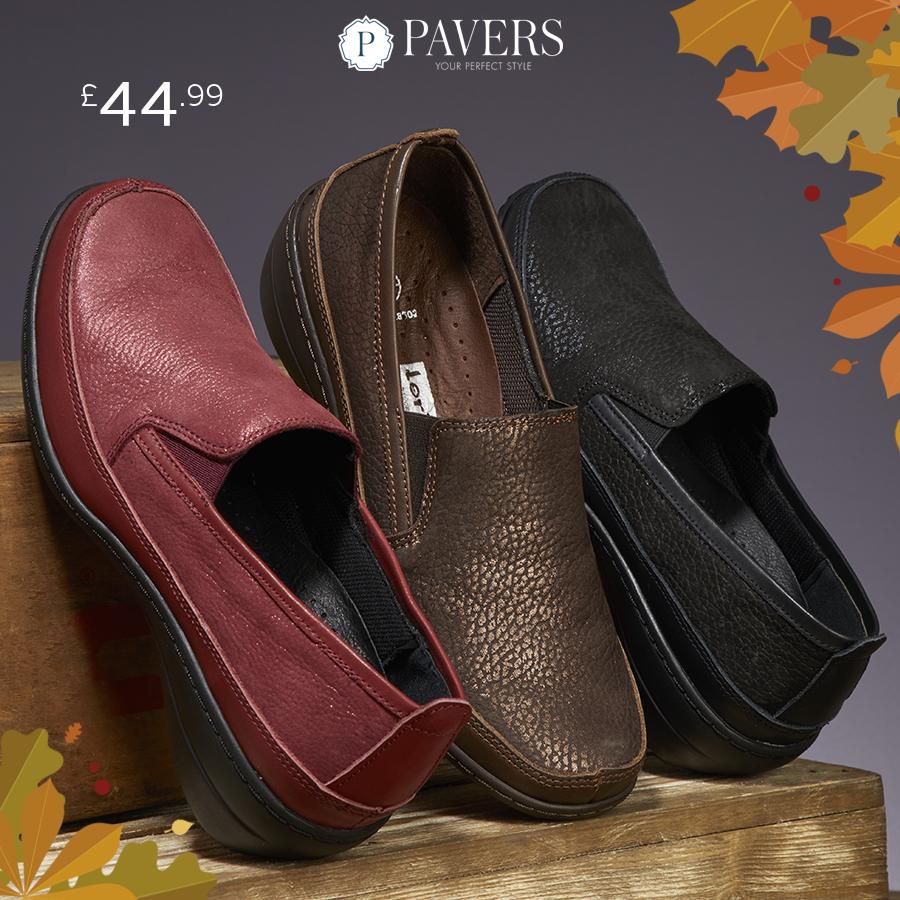 PaversShoes photo