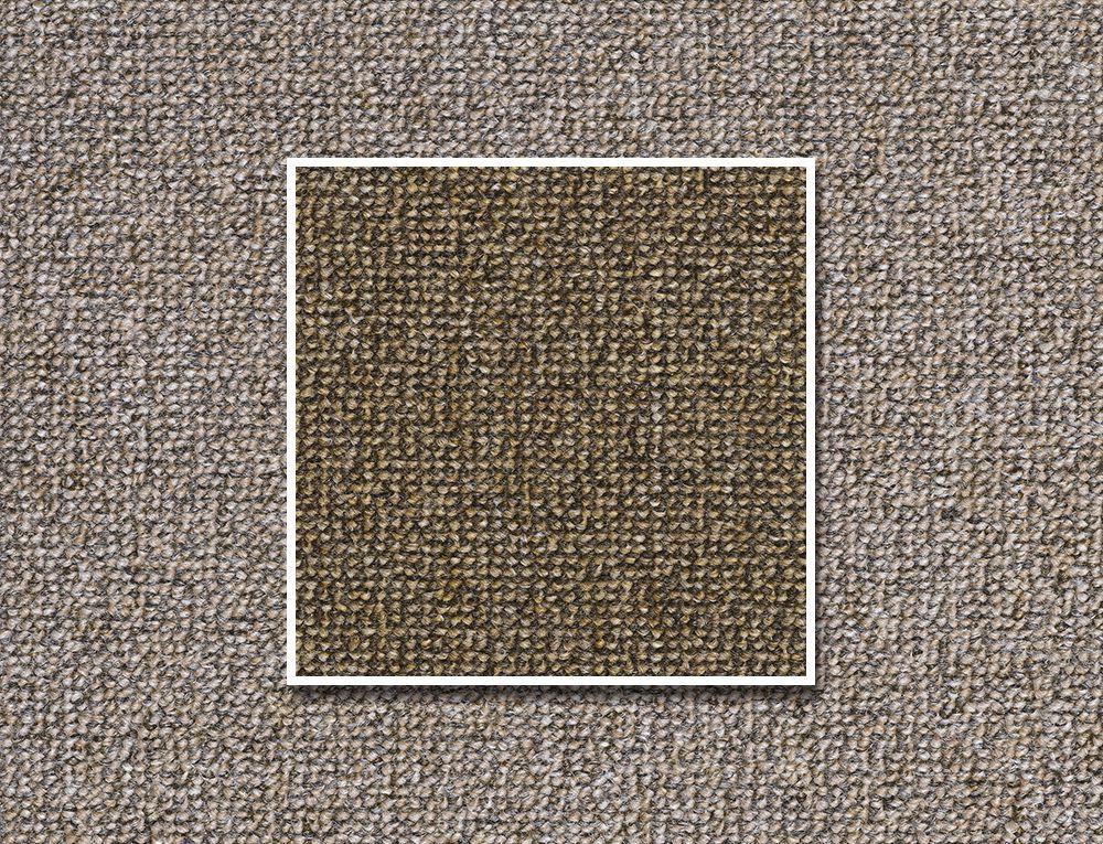 Carpet Roll Supplies