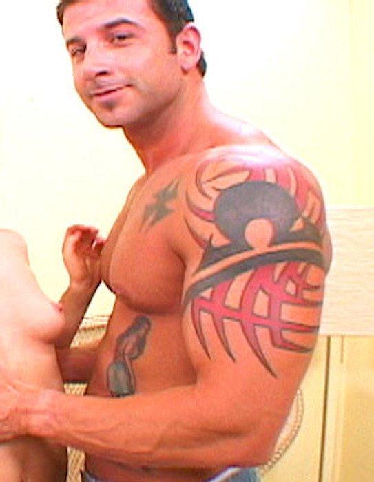 Phoenix porno gay
