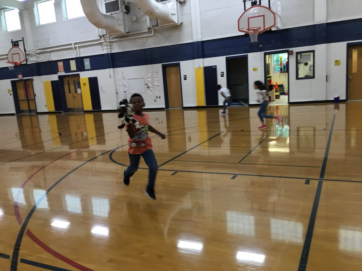 Third grade learns about habitats, ecosystems, and animals in PE game, <a target='_blank' href='http://search.twitter.com/search?q=HFBTweets'><a target='_blank' href='https://twitter.com/hashtag/HFBTweets?src=hash'>#HFBTweets</a></a>  <a target='_blank' href='http://search.twitter.com/search?q=APSisAweseome'><a target='_blank' href='https://twitter.com/hashtag/APSisAweseome?src=hash'>#APSisAweseome</a></a> <a target='_blank' href='https://t.co/sHLduclYqi'>https://t.co/sHLduclYqi</a>