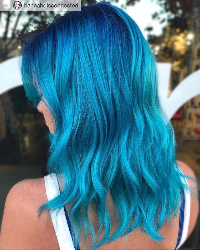 Coloredhair Hashtag On Twitter