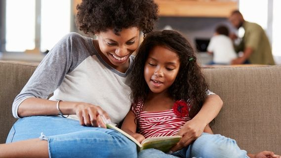 test Twitter Media - Must-Read Books for Little Introverts: Celebrating the Quiet Kids https://t.co/tTOsRpKHlf #SEL #SEL4CA #SocialEmotional #kids #security #protection #thrive #social #behavior #emotionalintelligence #shool #bullyinghurts #learntoteach #empathy https://t.co/wBWCmijxU1