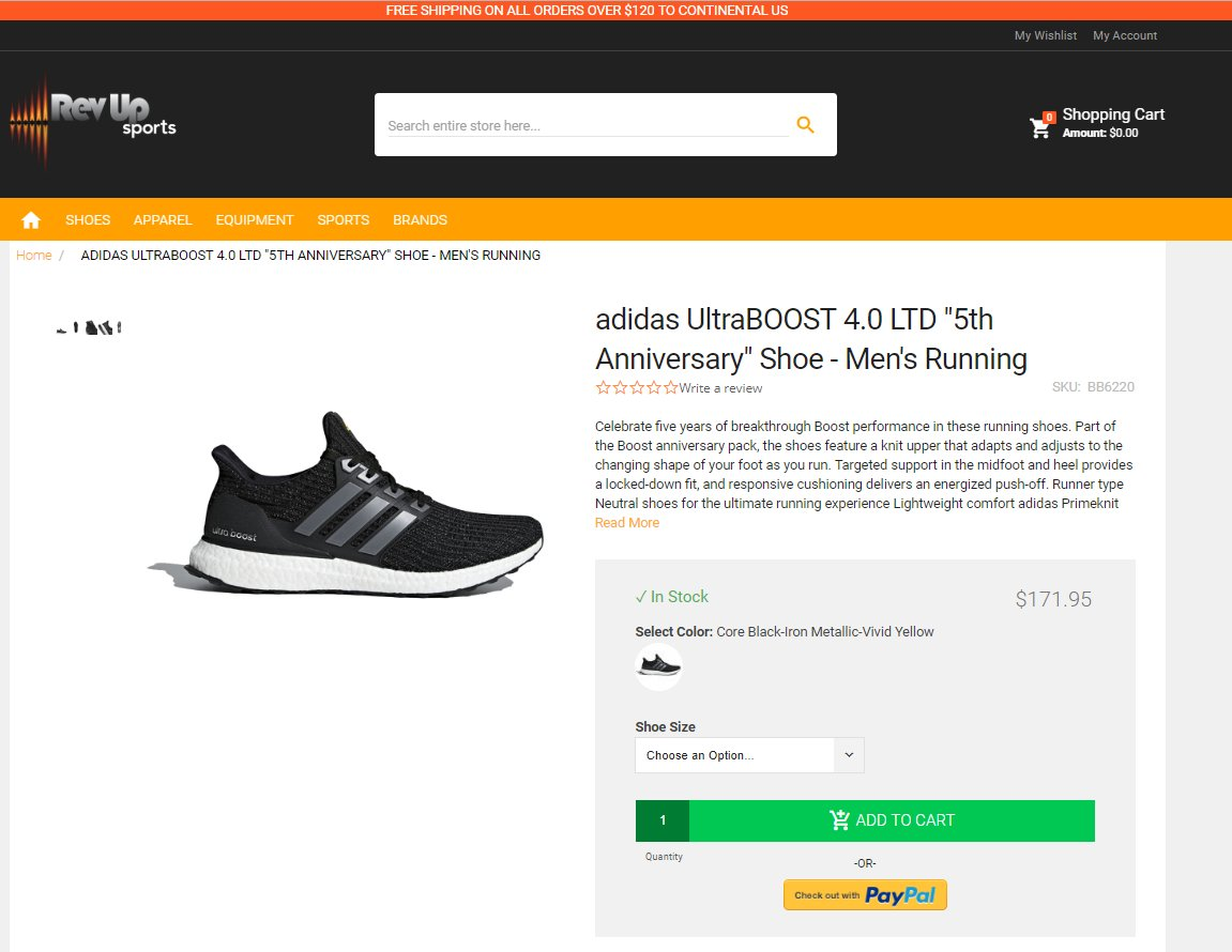 Adidas Ultra Boost Og Black Gold Purple Grailed