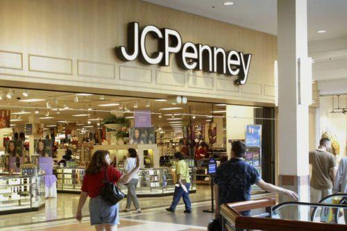 JCPenney looking to hire 200 seasonal employees in Tucson https://t.co/RiQKkOdgHH