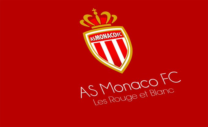 AS Monaco has parted company with manager Leonardo Jardim. #asmonaco Photo