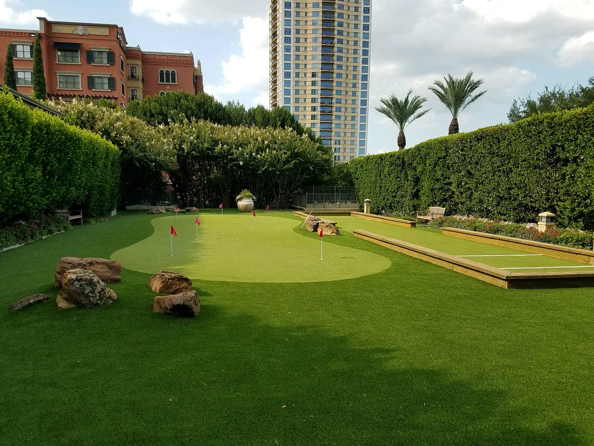 CelebrityGreens photo