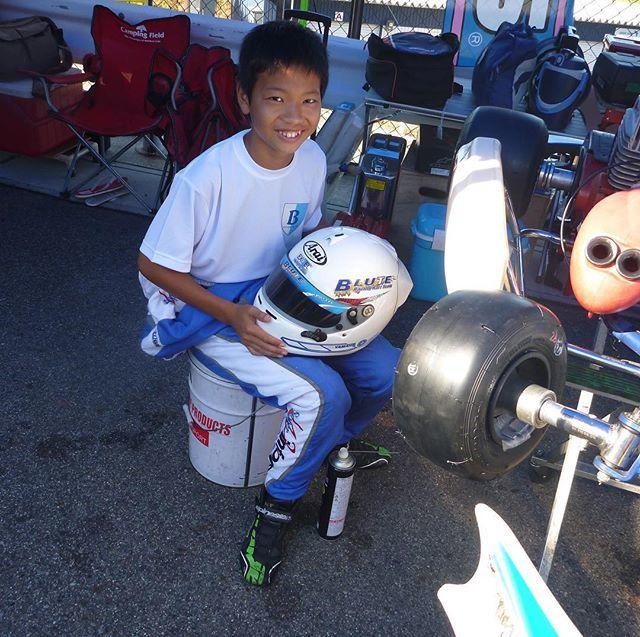レーシングカートチームぶるーと on Twitter: #instagood #follow #f4f #japan #karting #gokart #kart #race #racing #winner #F1 #fun #hot #yolo #photo  #motorsport #happylife #holiday #instagramjapan #photooftheday #ぶるーと #愛知 #レーシングカート  #モータースポーツ #楽しい #撮影