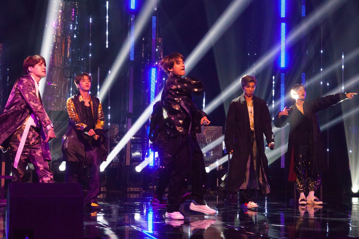 Get ready for The Graham Norton Show tomorrow night -   are performing!  Here's a sneak peak of them in action.  #TheGNShow