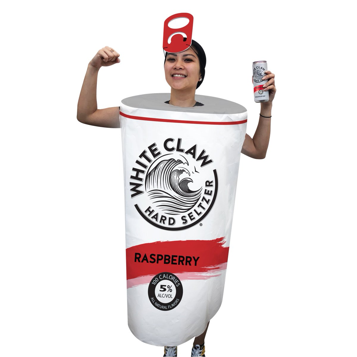 9 Things You Should Know About White Claw Hard Seltzer ...