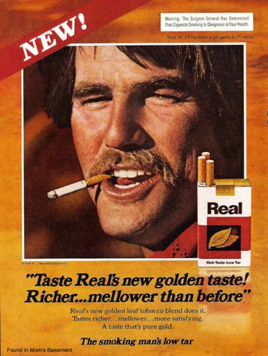 Every major league team in 1975 had at least three guys who looked exactly like this on their active roster.